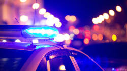 Dallas: le quartier général de la police en alerte après une
