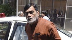 18-Year-Old Dies As His Bike Collides With Jeep From Ram Kripal Yadav's