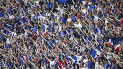 Suivez l'avant-match de France - Portugal avec le meilleur et le pire du