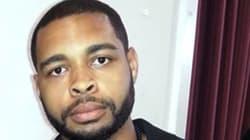Le tueur de Dallas a changé après avoir servi dans l'armée