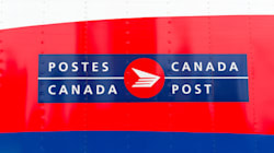 Postes Canada abandonne sa menace de lock-out pour lundi