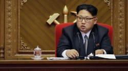 北朝鮮「最高人民会議」(下)新味ない「5カ年戦略」と「健康不安」
