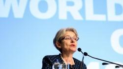 L'UNESCO souhaite protéger le patrimoine mondial du terrorisme et de la