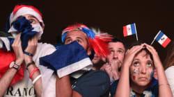 Cet Euro-2016 a déjoué toutes les