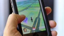 Des voleurs utilisent Pokémon Go pour cibler leurs