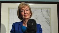 Cette candidate britannique s'excuse pour sa bévue inélégante visant sa