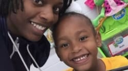 Cop Fired After Threatening Black Child On