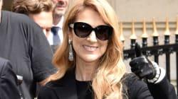 Céline Dion sort «Encore un soir», un album en ode à la