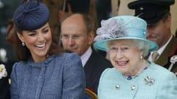 Vivere a Buckingham Palace e essere pagato 25mila euro? Ecco il lavoro che fa per