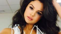 The Secrets To Selena Gomez's Picture-Perfect