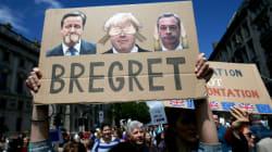 La démocratie est-elle enfin de retour? La souveraineté citoyenne, entre souveraineté nationale et souveraineté