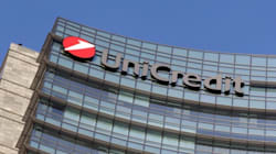 I soci di Unicredit dicono sì all'aumento di capitale da 13