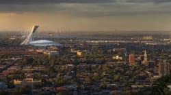 Jeux olympiques de Montréal: l'ONF.ca offre 7 films pour fêter les 40
