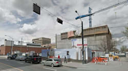 Downtown Edmonton Residents Angry Over Proposed