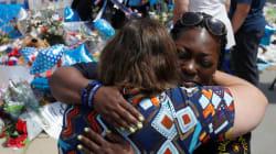 À Dallas, après le drame, la communauté noire essaye de rester