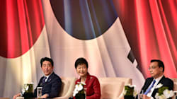 日韓関係は改善の一方、中韓関係は新たな課題に直面~日中韓FTA締結推進を望む声も~