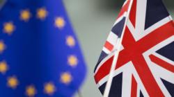 英国離脱で弱体化の避けられないEU外交