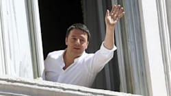 O Matteo Renzi fa Matteo Renzi o è