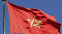 Le Maroc veut réintégrer l'Union