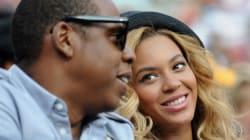 PODEROSOS! Beyoncé e Jay-Z são o casal mais bem pago de
