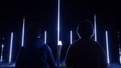 Nova Lumina: Chandler se tourne vers les