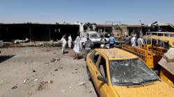 Des attentats font 17 morts et une cinquantaine de blessés en