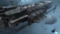 Roberts Space Industries: La force d'une communauté de
