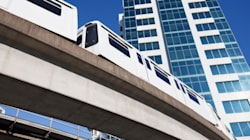 Savvy Home Buyers Set Sights On Vancouver's Newest Transit