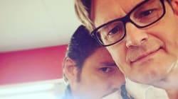 Colin Firth de retour pour «Kingsman 2»