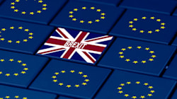 Brexit Demonstrates Perils Of Unchecked