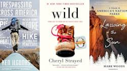 21 Travel Books To Escape Into This