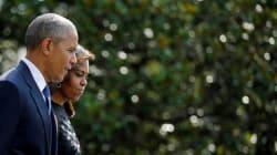 Le pays capable de plus d'unité selon Barack