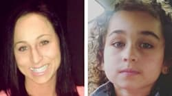 Family Pleads For Calgary Girl's Safe Return After Mom Found