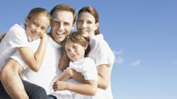 Protecting Your Family Through Life's Twists And