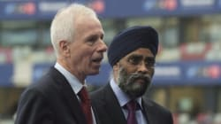 Canada Preparing To Join New UN Peacekeeping Missions: