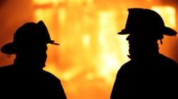 Un incendie a été maîtrisé à la prison de
