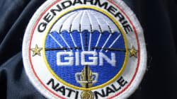Des gendarmes du GIGN critiquent leur chef sur son action au