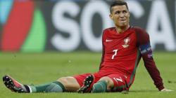 «Football Leaks» : l'Espagne prête à enquêter sur Cristiano