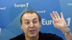 Europe 1 convoque Morandini pour qu'il