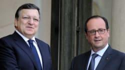 La France demande à Barroso de renoncer à son embauche