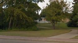 4-Year-Old Found Dead In Grande Prairie Outdoor