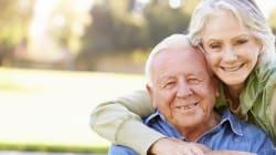 Menopausia, andropausia y relaciones