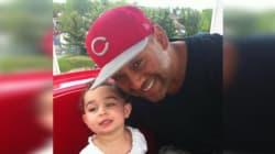 Missing Calgary Girl's Dad Issues Heartfelt Plea For Her
