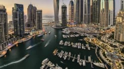 Explore Dubai: The Best of Both