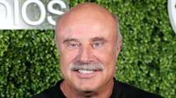 Le Dr. Phil poursuit un tabloïd pour 250