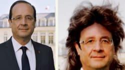 Coiffeur de Hollande: Catherine et Liliane mieux informées que