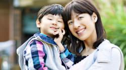 10兆円超の経済対策ー低所得子育て世帯への特別給付で内需拡大と中小企業支援を!