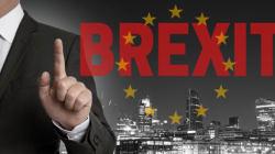 Dopo il sì alla Brexit, gli effetti sul mondo della cooperazione sono ancora tutti da