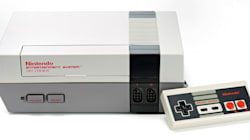 La NES de Nintendo bientôt de retour en