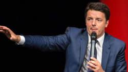 Equitalia chiude, promette Renzi. Ma chi e come riscuoterà le nostre